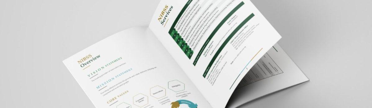 Nigeria Inter-Bank Settlement System (NIBSS)